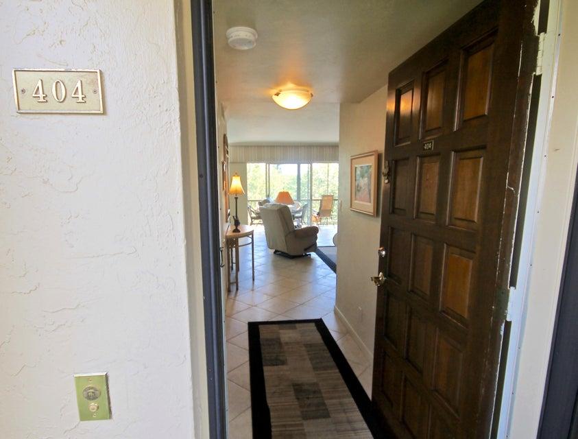 Co-op / Condo للـ Sale في 6010 S Falls Cir Drive Lauderhill, Florida 33319 United States