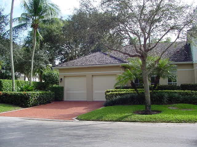 Additional photo for property listing at 4000 NW 57th Street 4000 NW 57th Street Boca Raton, Florida 33496 États-Unis
