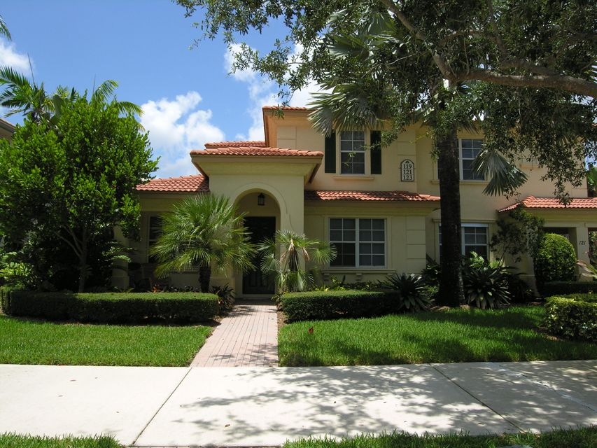 Search Mansions At Evergrene West Condo Real Estate Listings In Palm Beach Gardens