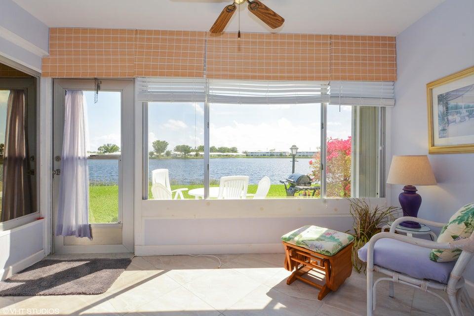 1116 Lake Terrace 114, Boynton Beach, FL 33426