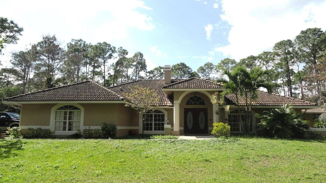 2559 Palm Deer Drive, Loxahatchee, FL 33470