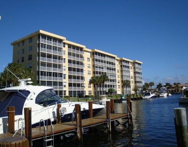 1 Harbourside Drive 3505, Delray Beach, FL 33483