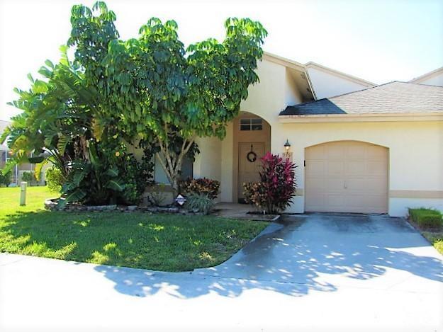 9461 Boca Gardens Parkway C, Boca Raton, FL 33496
