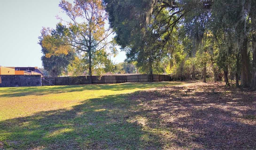 3201 SW 34th Avenue Circle, Ocala, FL 34474