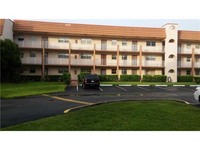 8515 Sunrise Lakes Boulevard 102, Sunrise, FL 33322