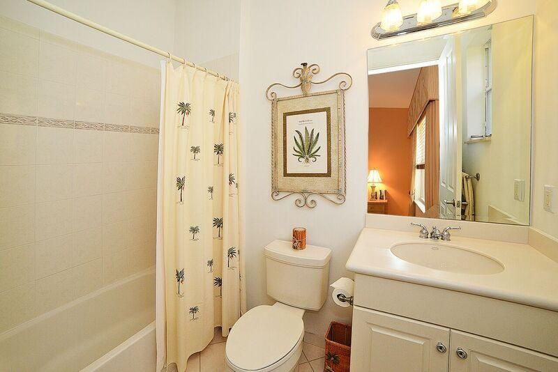 10777 Hollow Bay Terrace West Palm Beach, FL 33412 photo 25