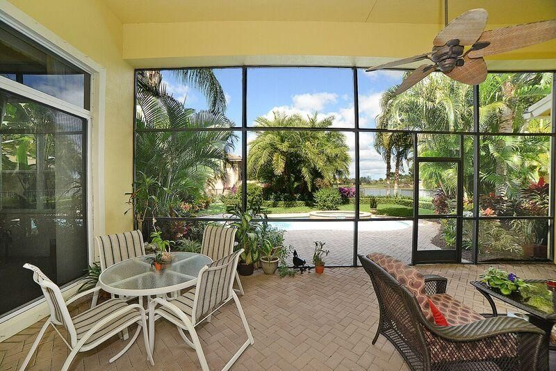 10777 Hollow Bay Terrace West Palm Beach, FL 33412 photo 31