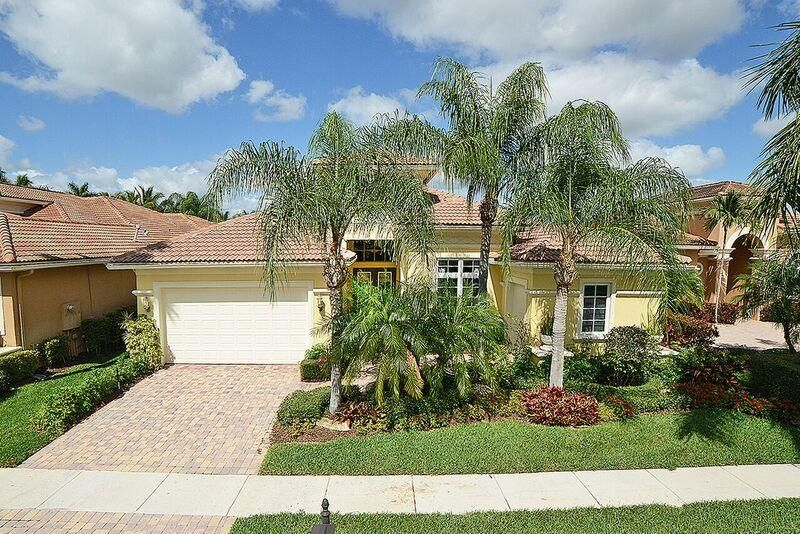 10777 Hollow Bay Terrace West Palm Beach, FL 33412 photo 1