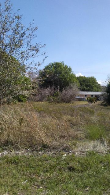 Additional photo for property listing at 3488 NW 37th Avenue 3488 NW 37th Avenue Okeechobee, Florida 34972 États-Unis