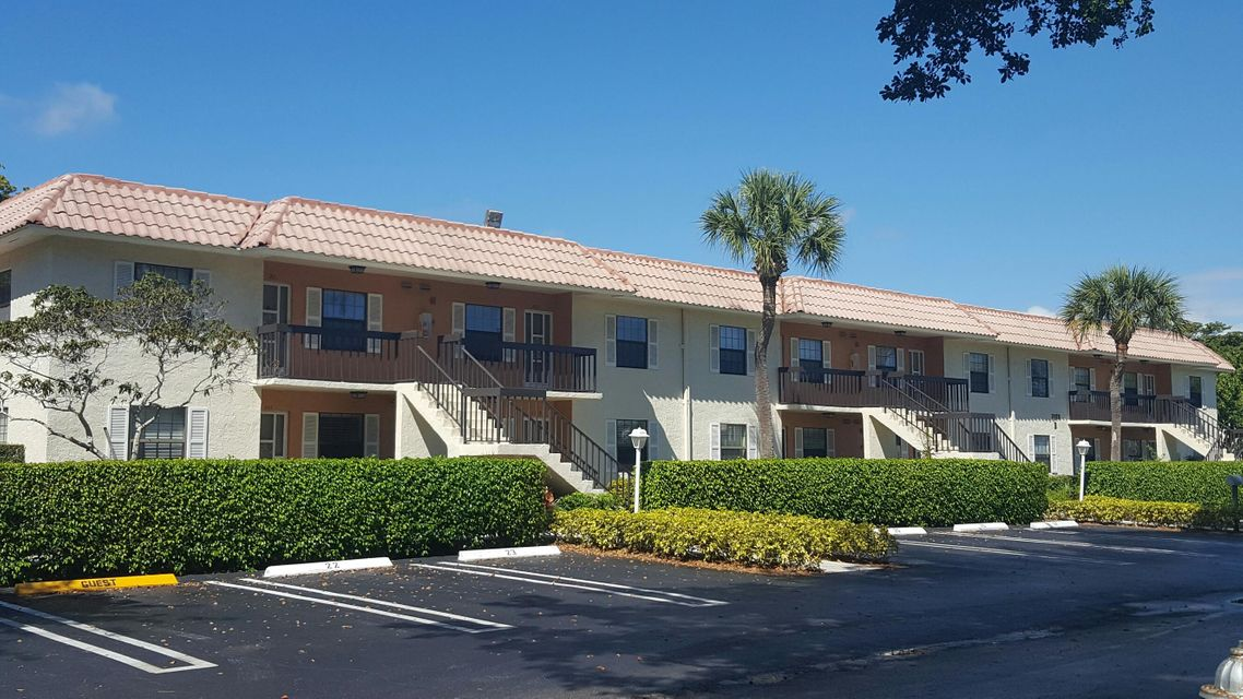 3118 Florida Boulevard 102b, Delray Beach, FL 33483