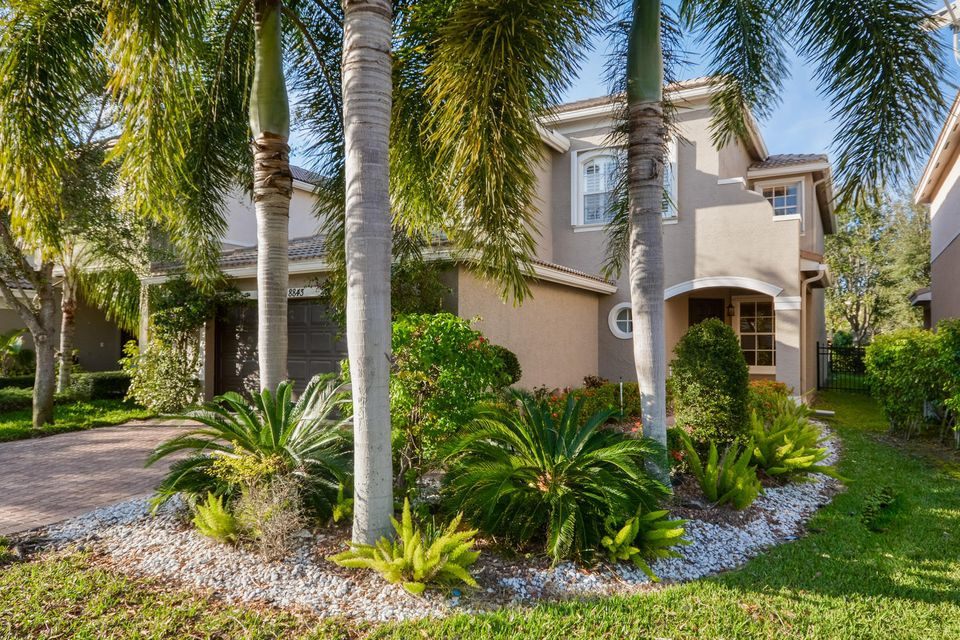 8843 Morgan Landing Way, Boynton Beach, FL 33473