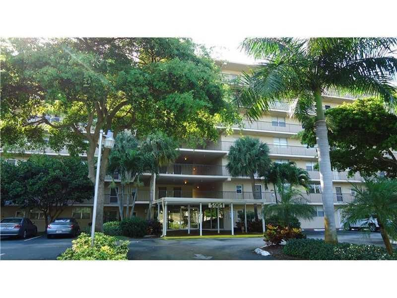 5961 NW 2nd Avenue 3080, Boca Raton, FL 33487