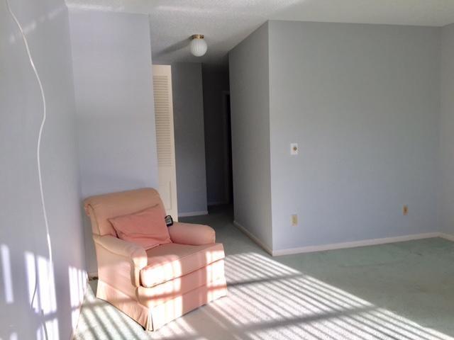 21649 Juego Circle E, Boca Raton, FL 33433