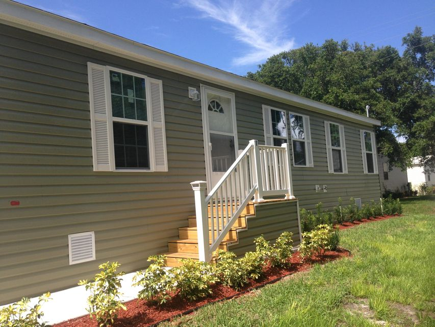 2555 Pga Boulevard 381, Palm Beach Gardens, FL 33410