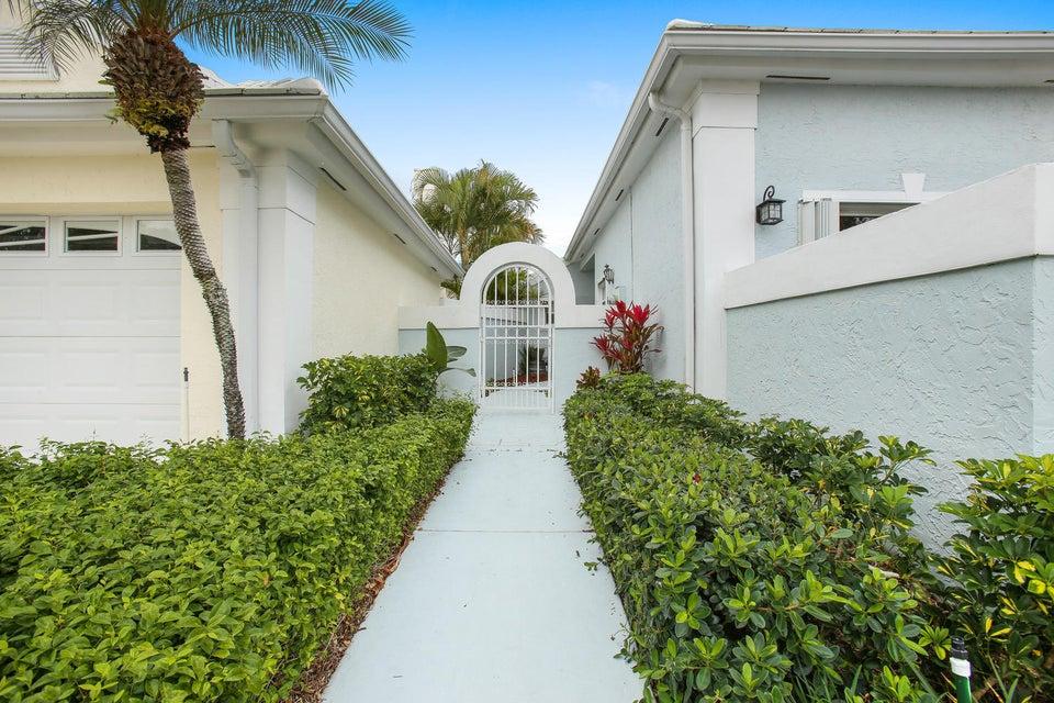 29 Windsor Lane Palm Beach Gardens Fl 33418 Rx 10313331 In Pga National
