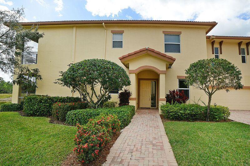 10152 Orchid Reserve Drive West Palm Beach, FL 33412 photo 3