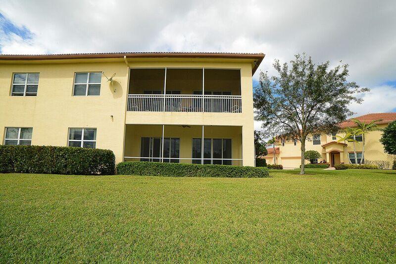 10152 Orchid Reserve Drive West Palm Beach, FL 33412 photo 26