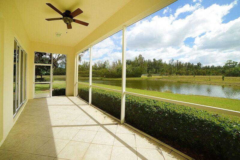 10152 Orchid Reserve Drive West Palm Beach, FL 33412 photo 4