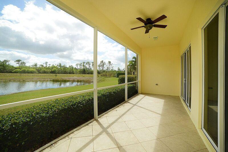 10152 Orchid Reserve Drive West Palm Beach, FL 33412 photo 25