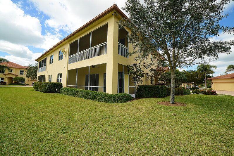 10152 Orchid Reserve Drive West Palm Beach, FL 33412 photo 27