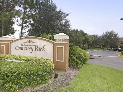 5032 Lantana Road 2204  Lake Worth, FL 33463