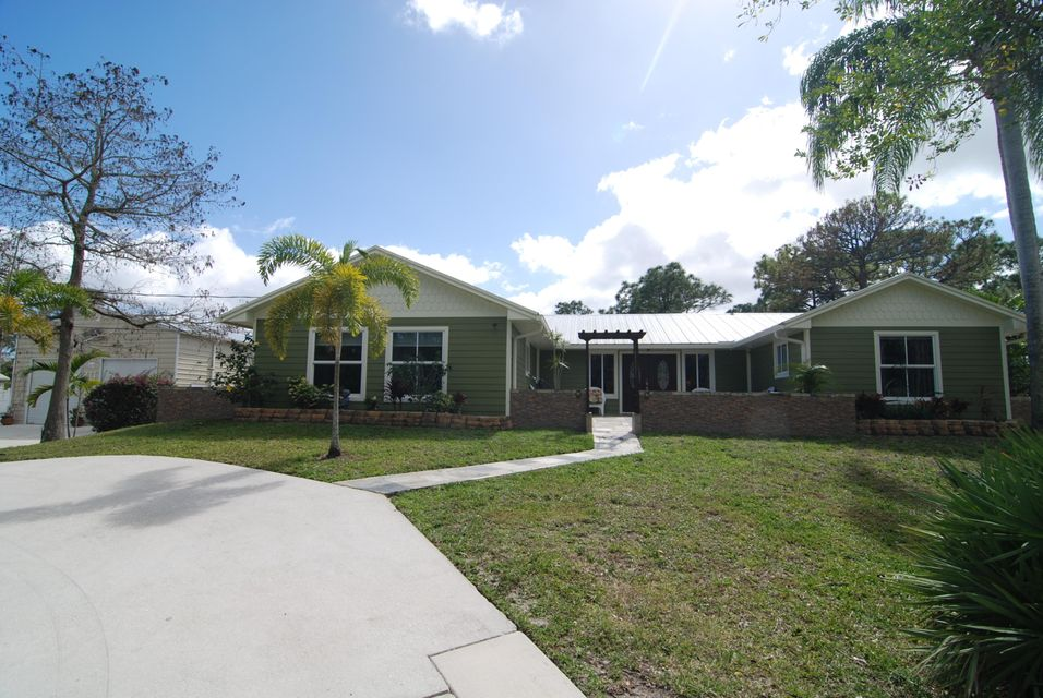 7664 160th Lane , Palm Beach Gardens FL 33418 is listed for sale as MLS Listing RX-10313558 54 photos