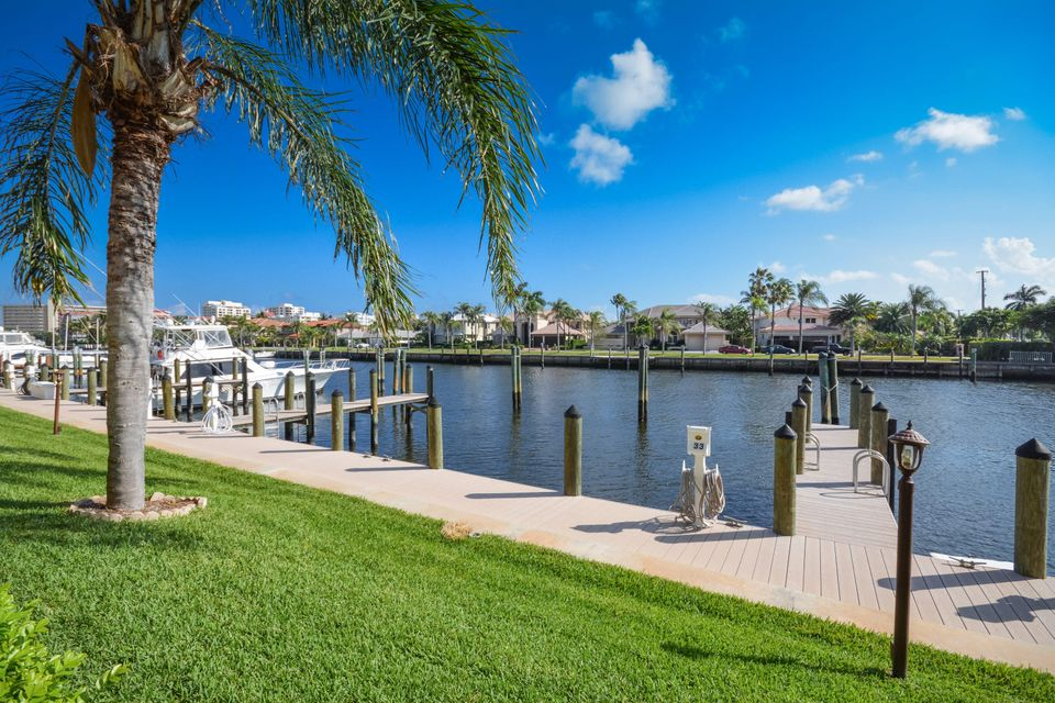 300 Captains Walk 103, Delray Beach, FL 33483