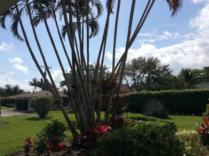 880 Horizons W 206, Boynton Beach, FL 33435