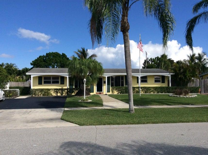 764 Westwind Drive, North Palm Beach, FL 33408