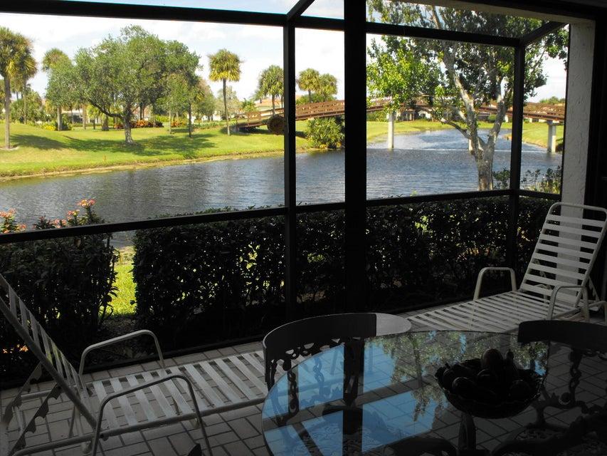 3741 Shearwater Drive, Jupiter, FL 33477