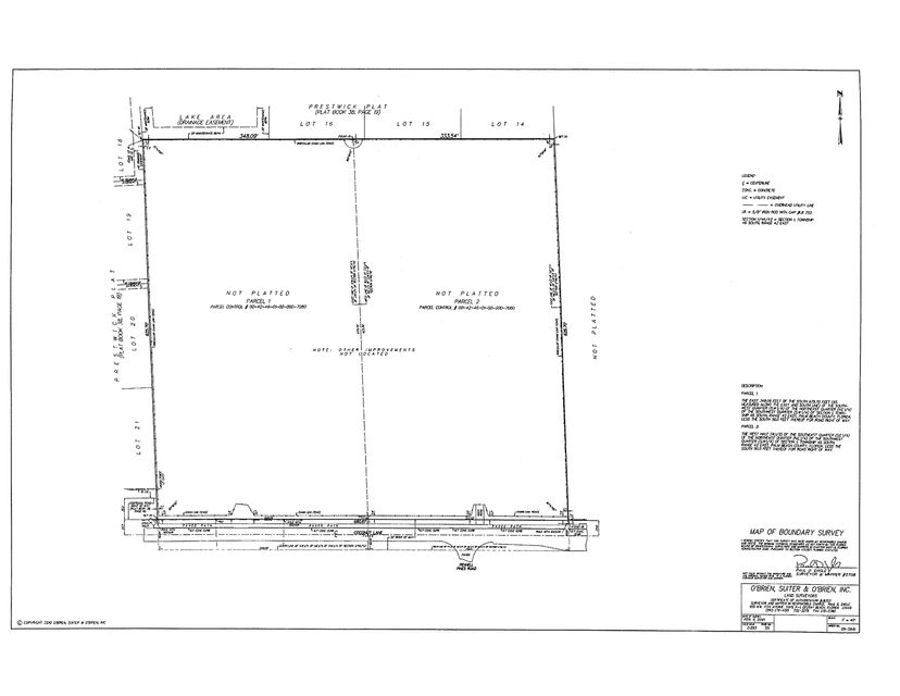 Additional photo for property listing at 4595 Coconut Lane 4595 Coconut Lane Boynton Beach, Florida 33436 United States