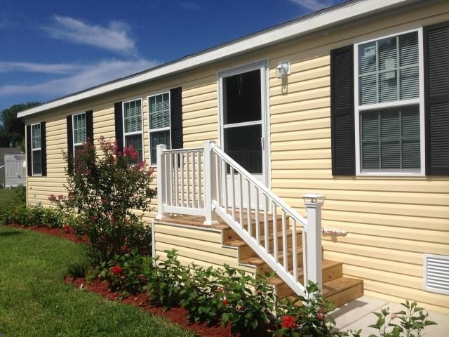 2555 Pga Boulevard 172, Palm Beach Gardens, FL 33410