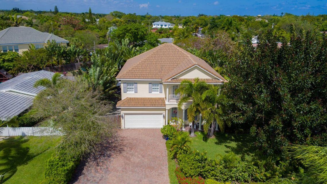 213 Kings Lynn, Delray Beach, FL 33444
