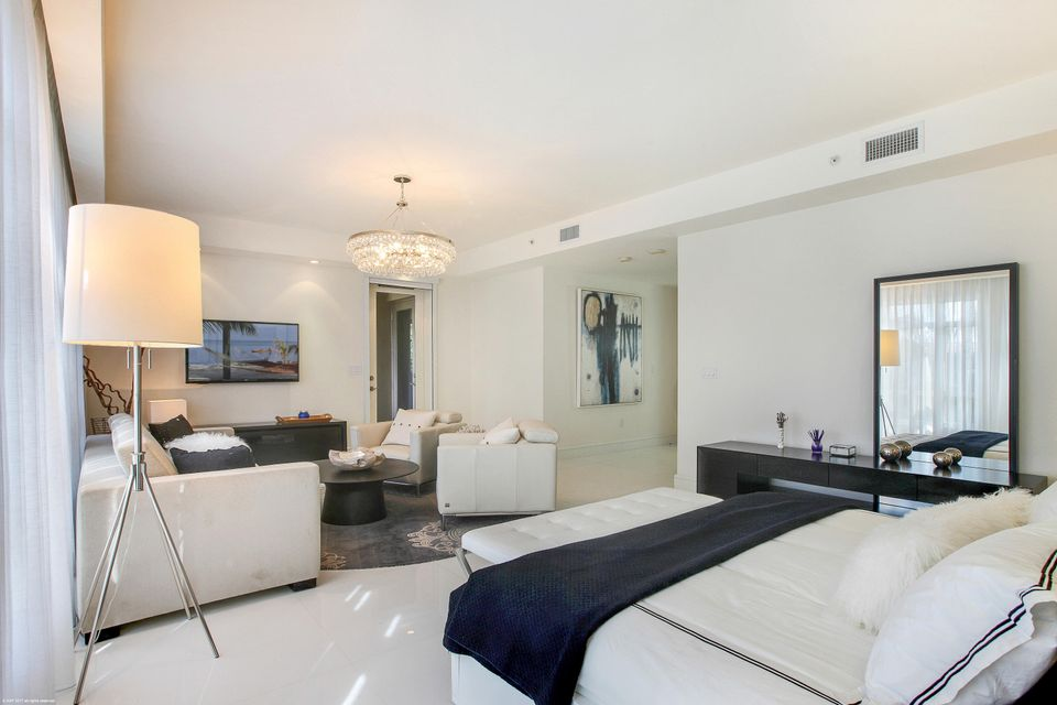 LUXURIA HOMES FOR SALE