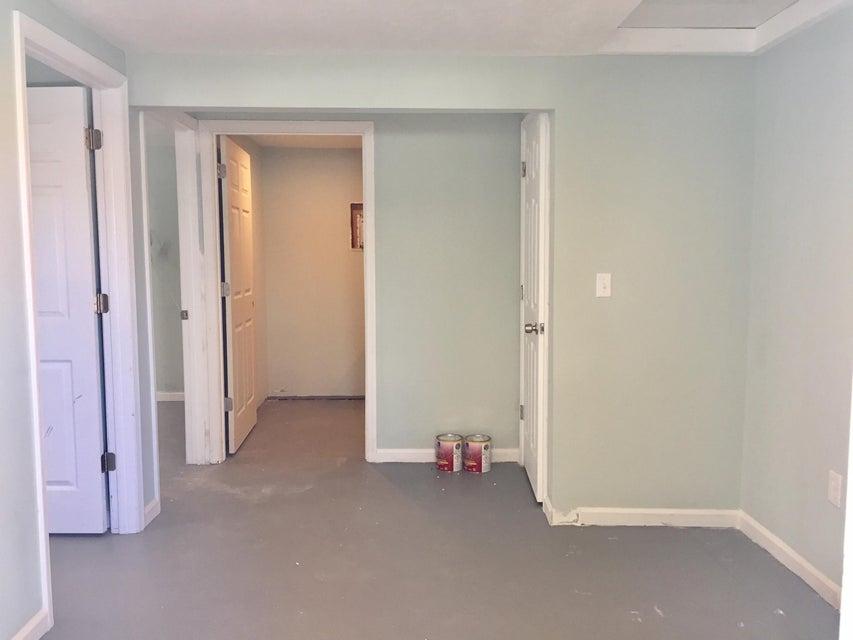 Offices للـ Rent في 1237 N Federal Highway 1237 N Federal Highway Delray Beach, Florida 33483 United States