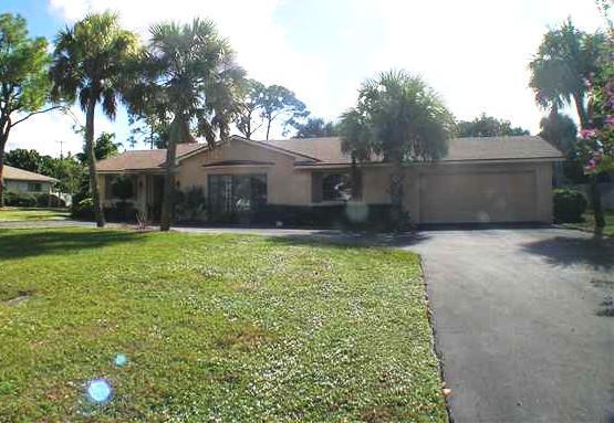 3620 Lowson Boulevard, Delray Beach, FL 33445