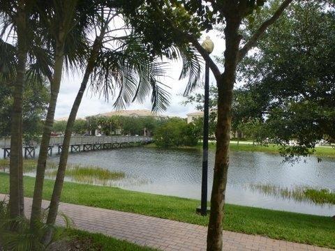 2916 Tuscany Court 102, Palm Beach Gardens, FL 33410