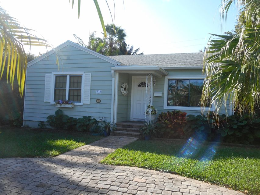 Home for sale in ALMERIA West Palm Beach Florida