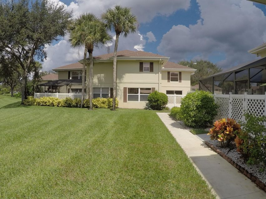 42 Essex Court C  Royal Palm Beach, FL 33411