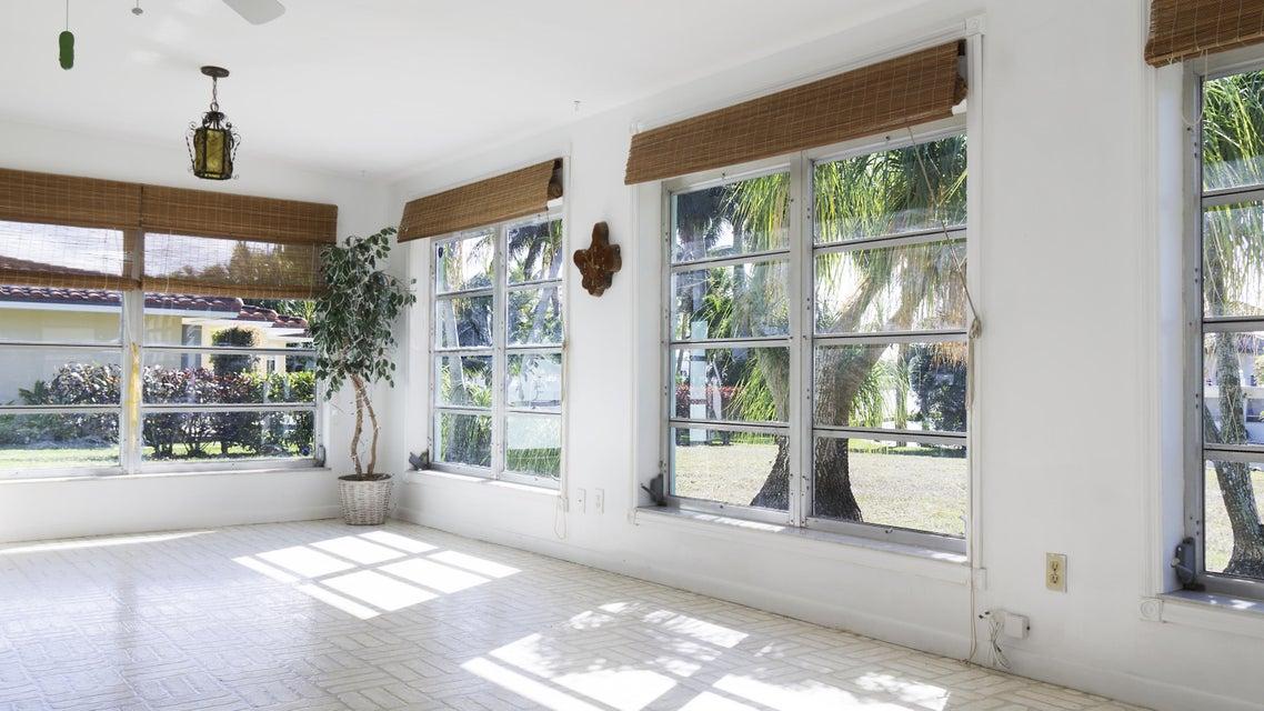 4565 SE Manatee Terrace, Stuart, FL 34997