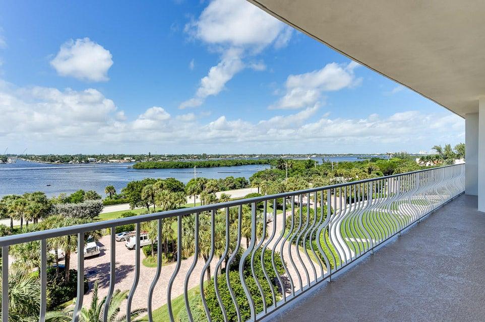 2000 S Ocean Boulevard 405s, Palm Beach, FL 33480