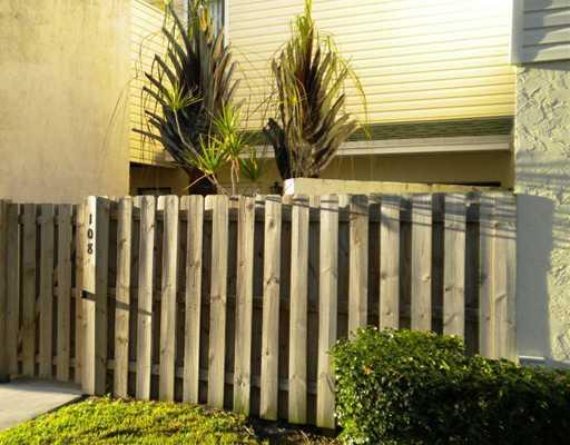 637 Executive Center Drive N108, West Palm Beach, FL 33401