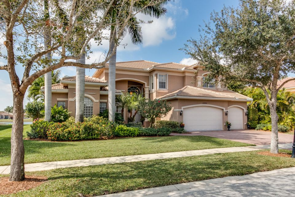 11079 Stonewood Forest Trail, Boynton Beach, FL 33473