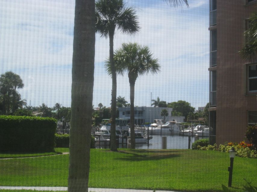 2525 Florida Boulevard 133, Delray Beach, FL 33483