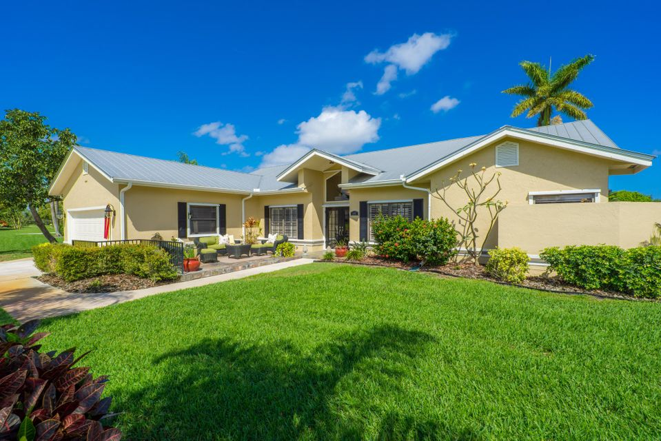 197 NE Blueberry Terrace, Jensen Beach, FL 34957