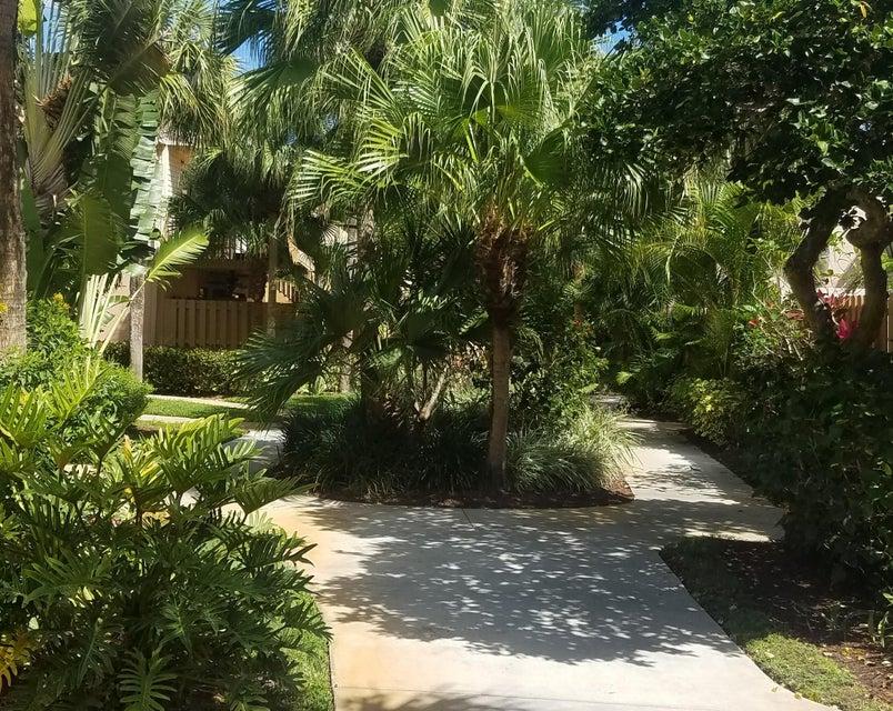 616 Executive Center Drive 101 West Palm Beach, FL 33401 photo 33