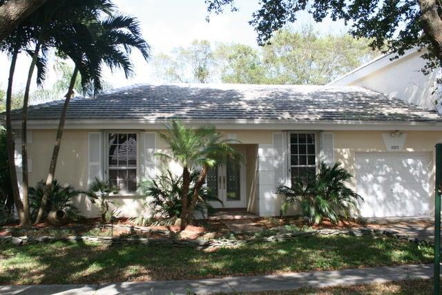 10315 Panama Street, Cooper City, FL 33024