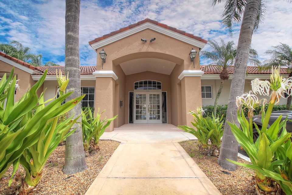 616 Executive Center Drive 101 West Palm Beach, FL 33401 photo 27