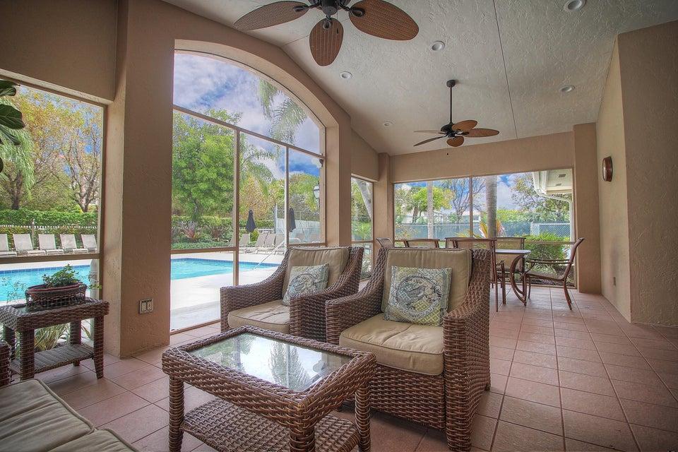 616 Executive Center Drive 101 West Palm Beach, FL 33401 photo 28