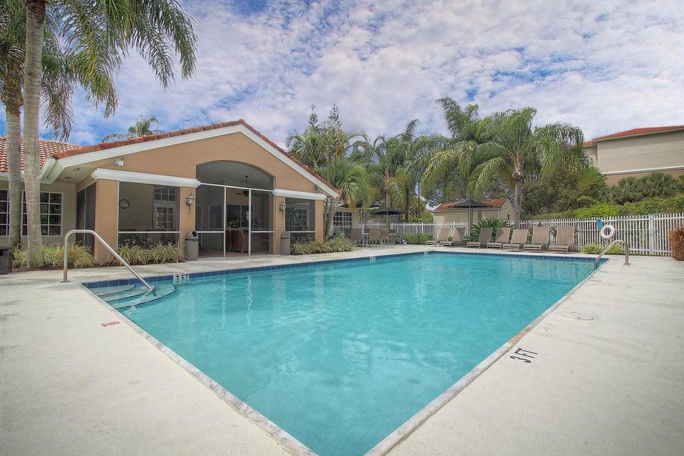616 Executive Center Drive 101 West Palm Beach, FL 33401 photo 29